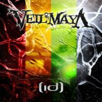 Veil Of Maya - [id]